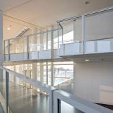 iLab - Research and Innovation Centre, Italy.
